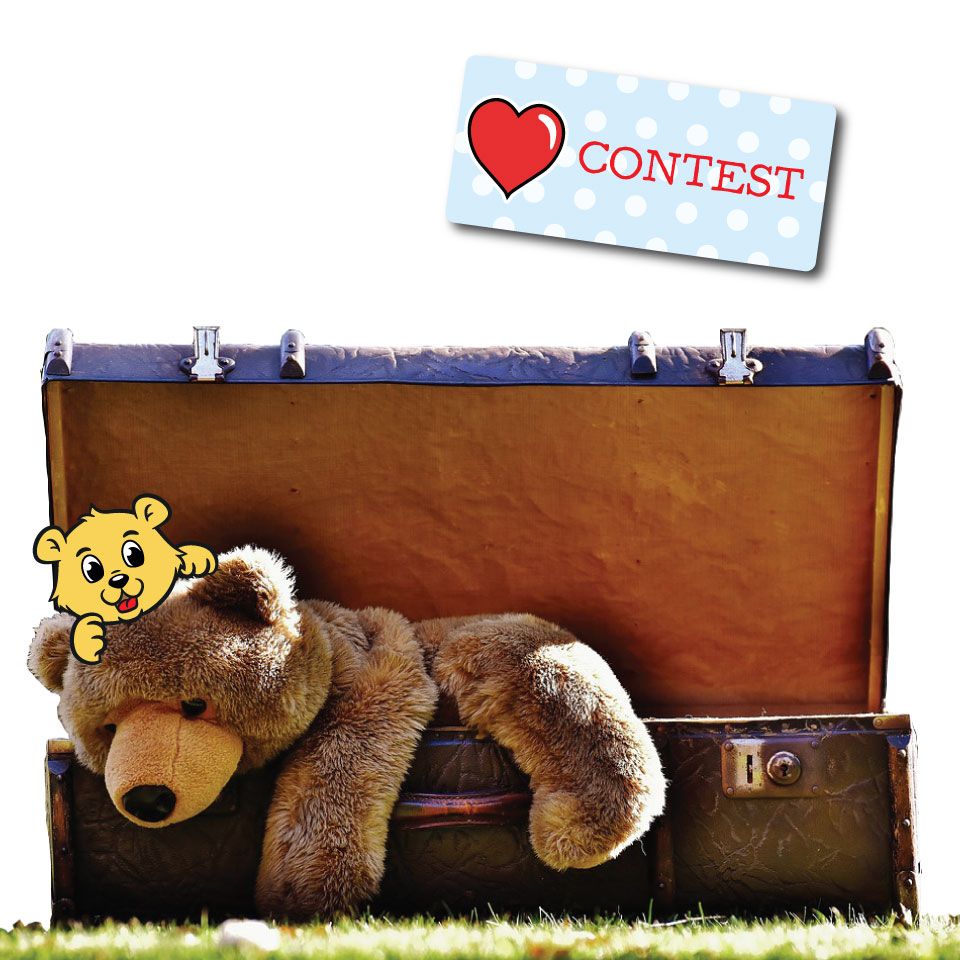 teddy-contest-image1