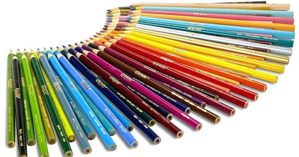 crayola-colored-pencils-24-also-this-deal-is-back-69-crayola-24ct-erasable-colored-pencils
