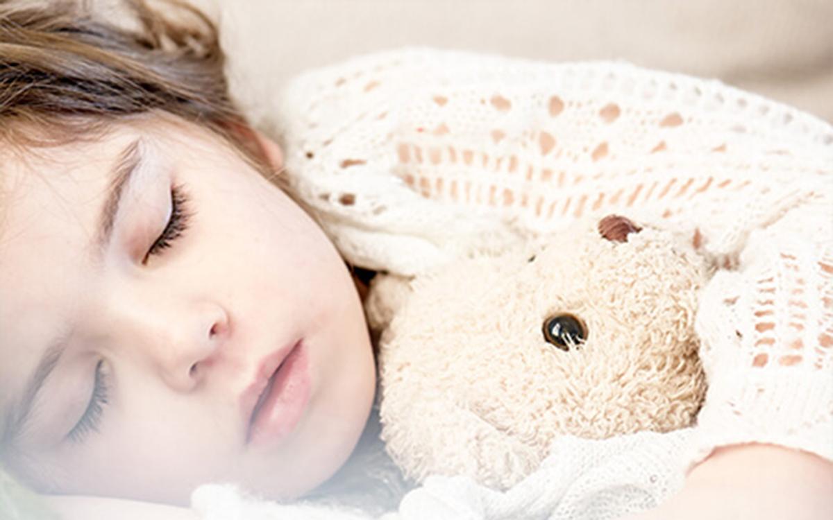 Child_Sleeping_April_20192